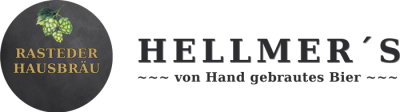 Bildwortmarke_Hellmers_Bier