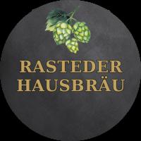 Logo_Hellmers_Bier