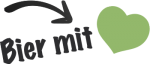 logo_bier-mit-herz